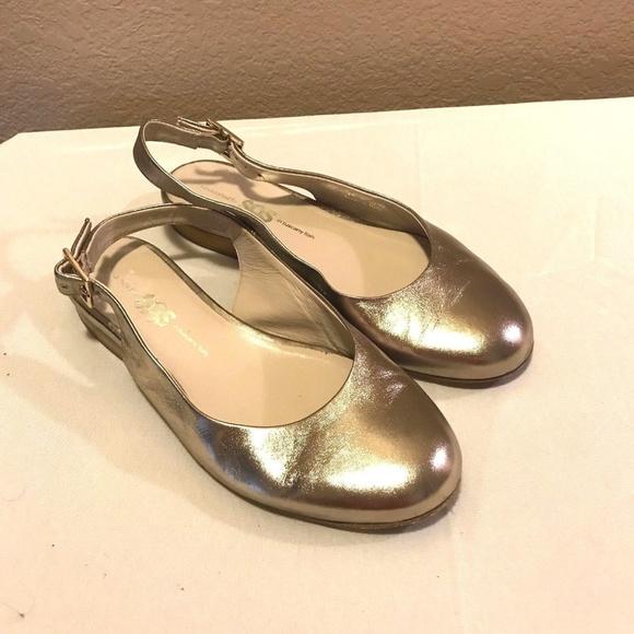 d4a7634f717 M 5bfaca54a5d7c65b5db5d98a. Other Shoes you may like. Sas Tripad comfort  loafers ...
